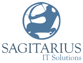 Sagitarius IT Solutions
